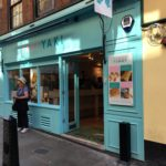 5 Things you Need to Know about Yaki Yaki London