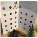 My Top 5 Gluten Free Christmas Advent Calenders
