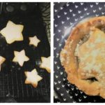 My Favourite Gluten Free Christmas Recipes